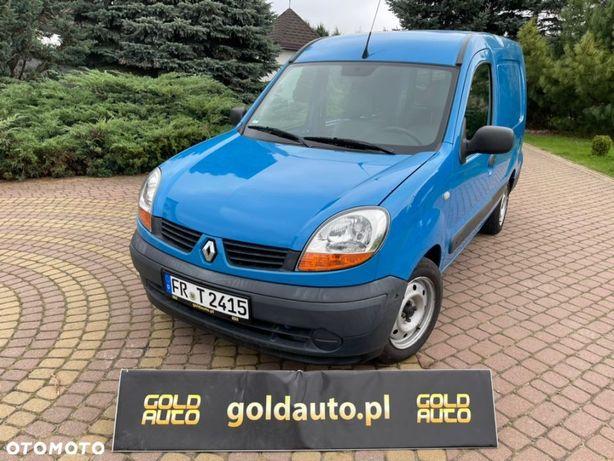 Renault KANGOO  1.5Dci L2 Max Klima!