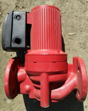 Pompa Grundfos UPS 40-30 / 400V
