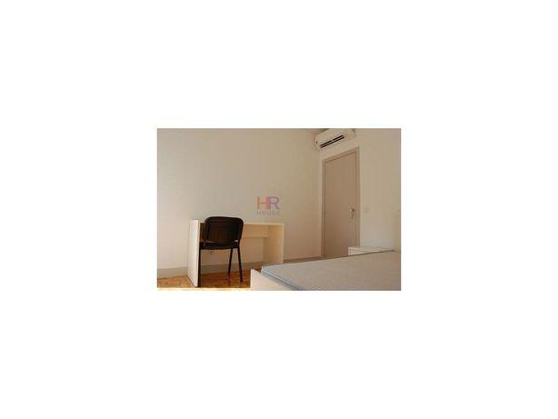 Solum - Suite com Ar Condicionado