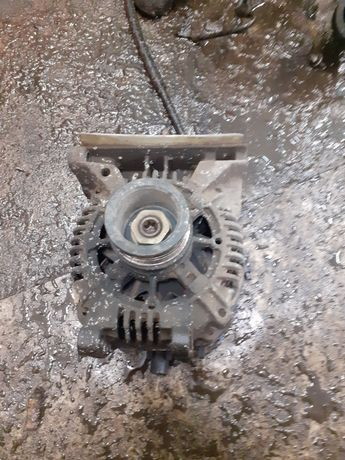 Alternator Mercedes klasa A 1.6b