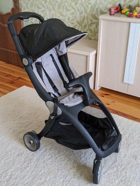 Прогулянковий візок / Прогулочная коляска Babysing K-GO