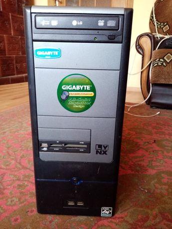 (Торг) Продам компьютер