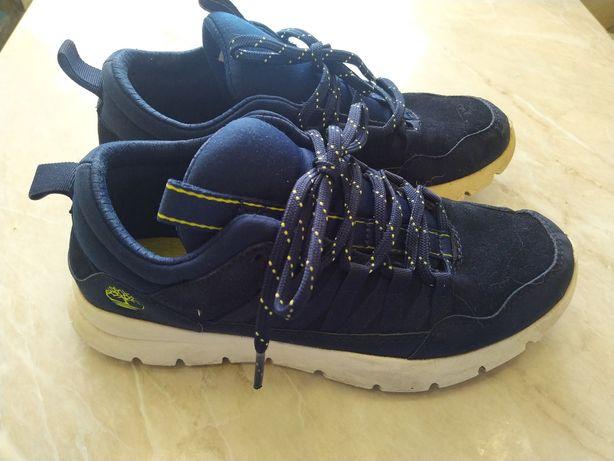 Кроссовки, ботинки timberland