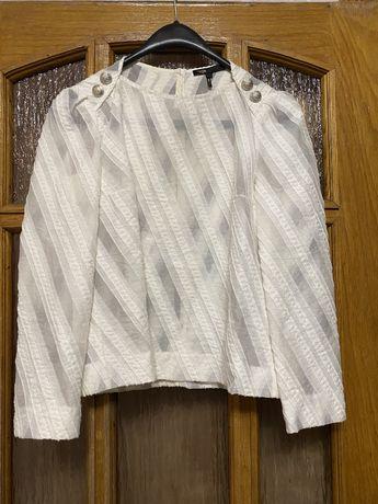 Продам много вещец по низкой цене,блузка футболка,платье,майка,