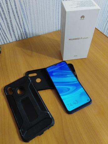 Huawei p smart 2019 3/64
