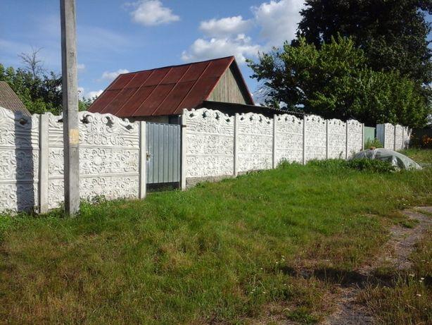 Продам дом в с.Шамраевка, Киевской обл, Сквирского р-на