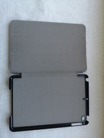 Capa ipad mini