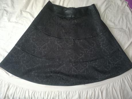 Новая юбка, шорты Bershka, Zara 42-44 на девочку - подростка, девушку