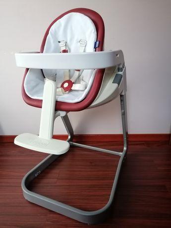 Chicco I-Sit krzesło do karmienia