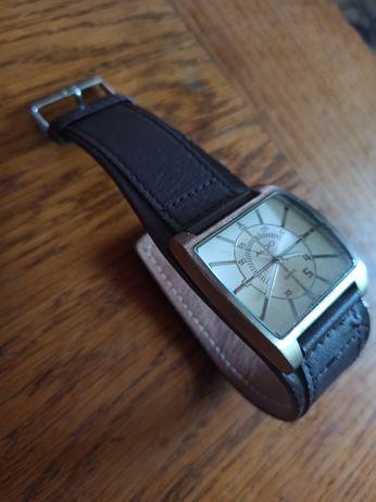Relógio homem Aldo
