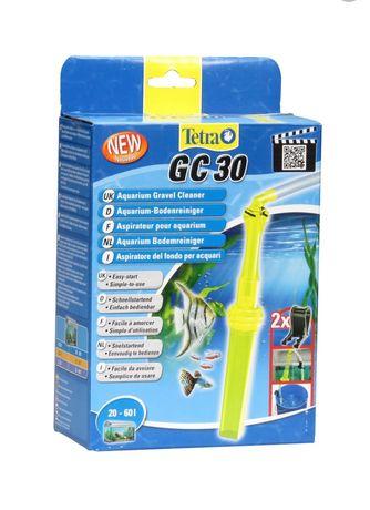 Odmulacz Tetra GC 30