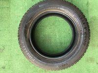 Opona Pirelli p200 7mm