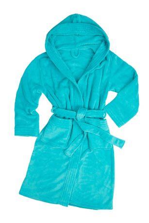 Продам новый махровый халат