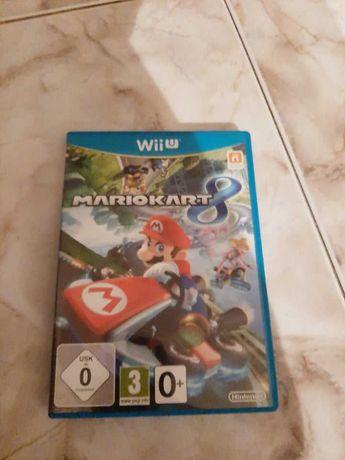 Pack Jogos Super Mario : Nintendo Wii U