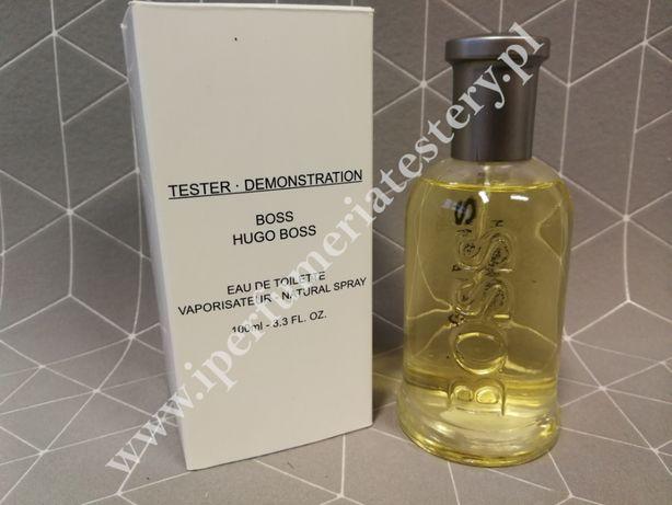 Hugo Boss BOTTLED No.6 100ml EDT Wysyłka Gratis!!!