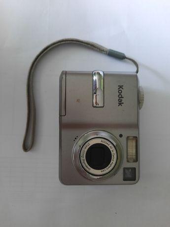 Фотоапарат KODAK C743