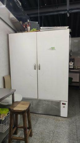 Холодильный шкаф, холодильник