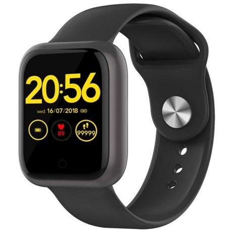 Zegarek SMARTWATCH Coband Fitness