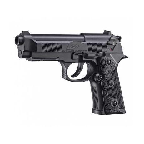 Beretta Elite II, Culatra Fixa, 4,5mm Co2