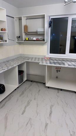 Продам кухню, без фасадов!!