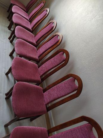 Pilne!! Stół z Krzesłami