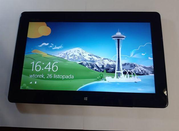 "Tablet Asus 10"", Windows 8"