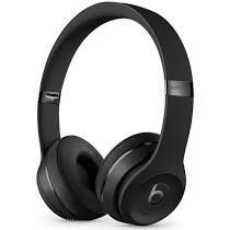 Słuchawki Nauszne BEATS BY Dr.DRE Solo 3 Wireless