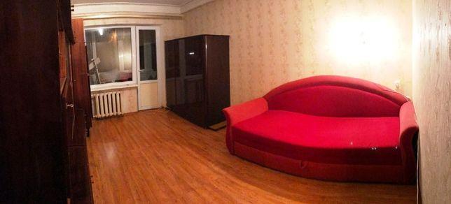 Сдам квартиру 2 х.,комнатную ул. Потапова 1 б