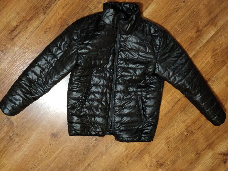 Куртка весняна нова Ровно - изображение 1
