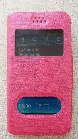 чехол для Samsung S2 galaxy(gt-i9100)