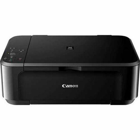 Продам принтер сканер Canon PIXMA MP280