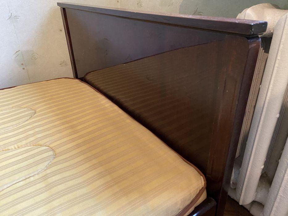 Кровать 1,5 Румыния Дергачи - изображение 1