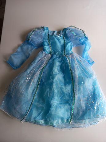 Плаття, сукня на прокат