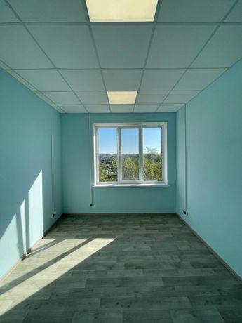 Сдам офис 15 кв.м., аренда офисных помещений 15, 20, 180 кв.м.
