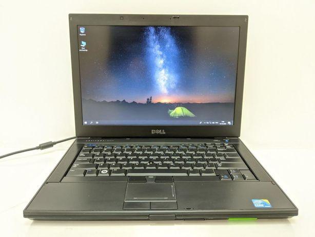 Ультрамодный!Ноутбук Dell!Без предоплаты!