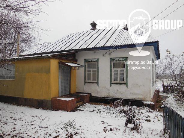 35 км від Києва Рогозів 40 соток