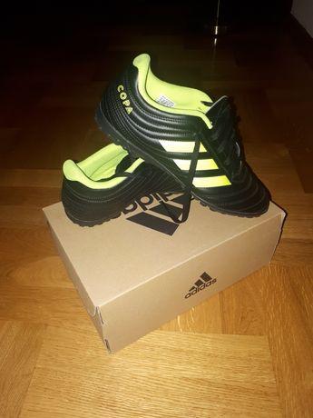 Buty Adidas młodzieżowe