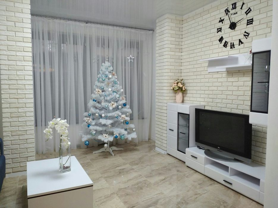 Оренда квартири Стефаника ВІЛЬНО-1