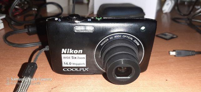 фотоапарат продам або поміняю