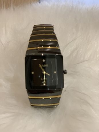 Годинник на руку