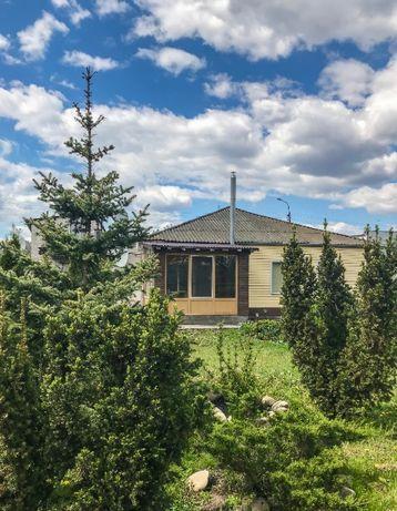 Продажа частини будинку, 4к, в м. Переяслав, Центр, 86 км м. Київ