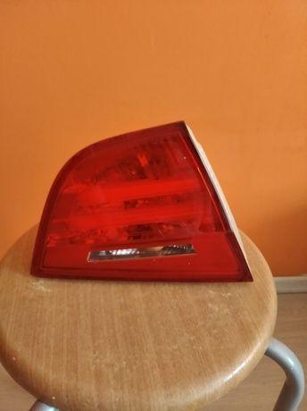 Lampa tylna w klapę BMW e90 lift,e91 lewa oryginał