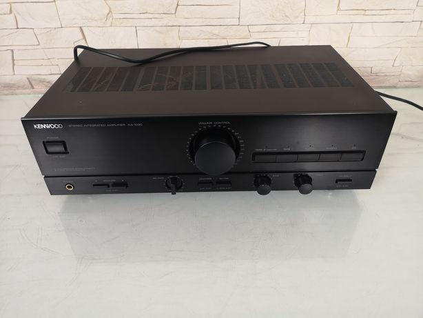 Kenwood KA-1030 zintegrowany wzmacniacz stereo
