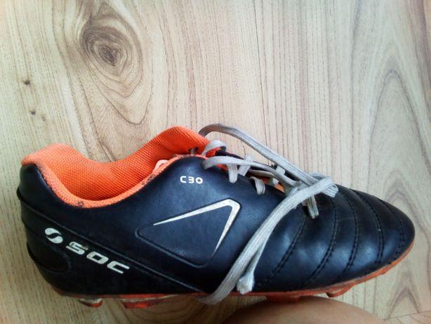 Buty sportowe 30, żwirówki 30, buty 30