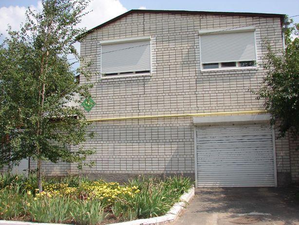 продам или обменяю дом 2004 г. центр