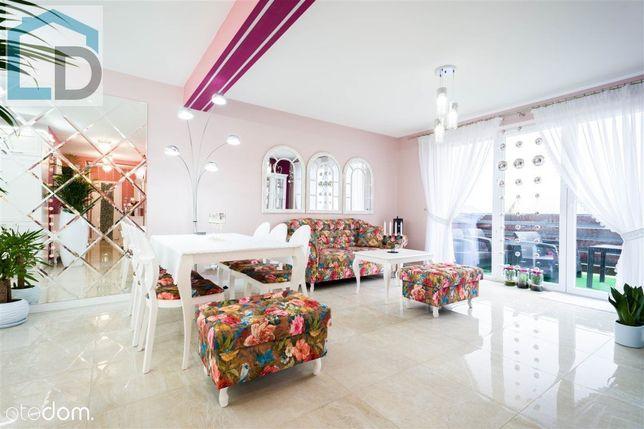 Elegancki apartament dla wymagających!