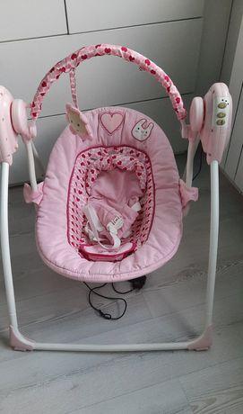 Кресло-качалка Geoby