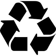 Recolha de Sucata / Reciclagem