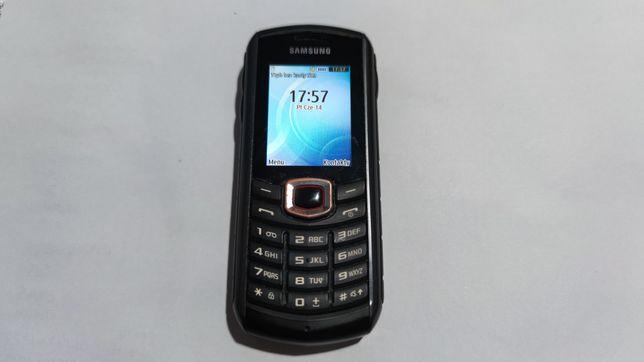Samsung Solid GT B2710 ultrawytrzymały