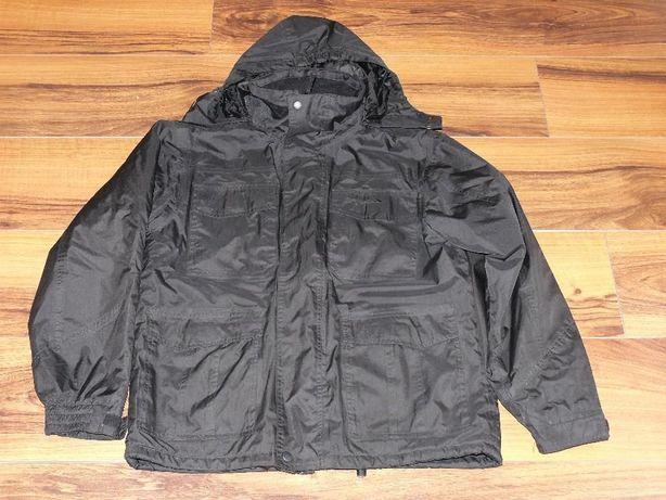 kurtka chłopięca jesienna/zimowa Tresspass 158-164
